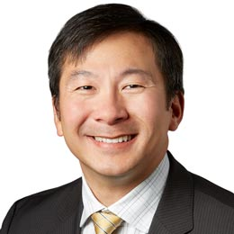Alan G. Cheng, MD