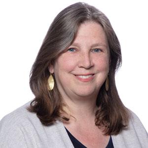 Anne Dubin - Stanford Children's Health