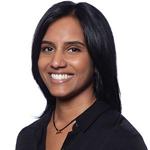 Asha Nair - Stanford Children's Health