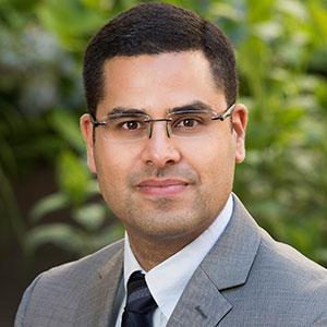 Avnesh Thakor - Stanford Children's Health