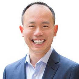 Bill Chiu, MD