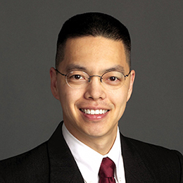 Billy W. Loo, MD, PhD