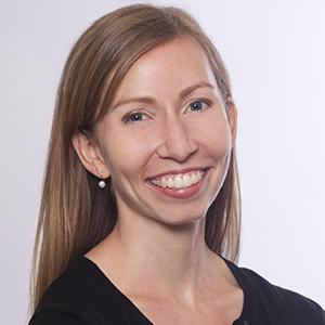 Cara Bohon - Stanford Children's Health