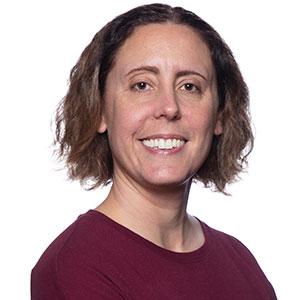 Catherine Aftandilian - Stanford Children's Health