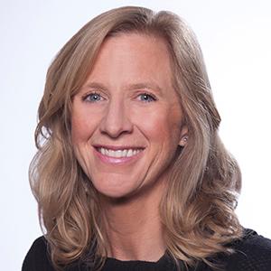 Christie Coleman - Stanford Children's Health