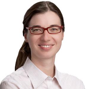 Claudia Mueller - Stanford Children's Health