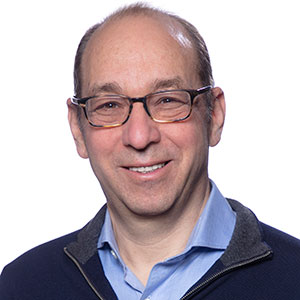 David Cornfield Stanford Childrens Health