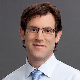 David Axelrod - Stanford Children's Health