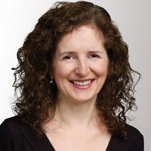 Deirdre Lyell - Stanford Children's Health
