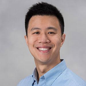 Derek Chu - Stanford Children's Health