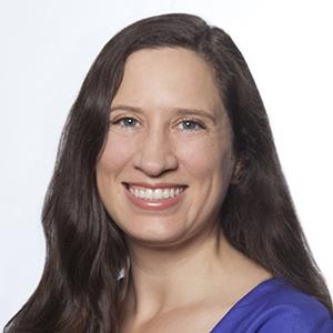 Diana Naranjo - Stanford Children's Health