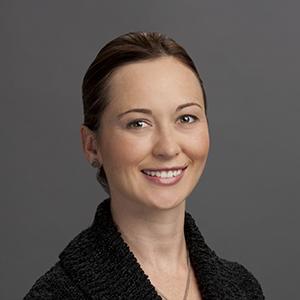 Echo Rowe - Stanford Children's Health