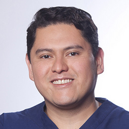 Edward Diaz, MD