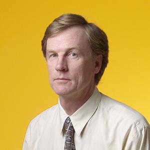 Edward Neely - Stanford Children's Health