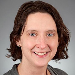 Elizabeth Egan, MD, PhD