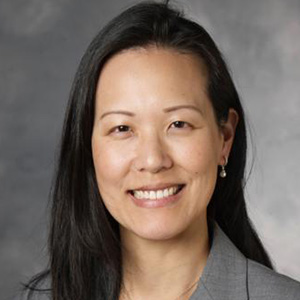 Ellen Wang - Stanford Children's Health