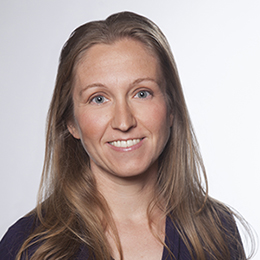 Emily Spelbrink, MD, PhD