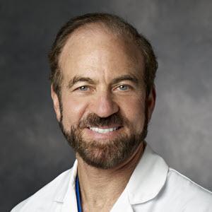 Gary Steinberg - Stanford Children's Health