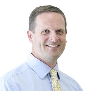 Gerald Grant - Stanford Children's Health