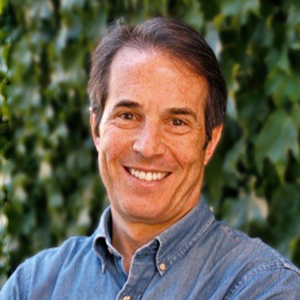 Gregory Hammer - Stanford Children's Health