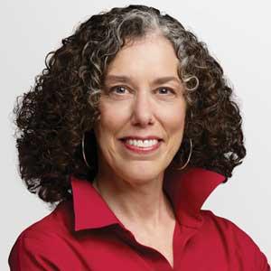 Heidi Feldman - Stanford Children's Health