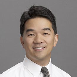 Pediatric Urology - Stanford Children's Health