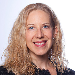Jennifer L. Derenne, MD