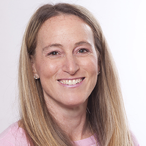 Jennifer Kaufman - Stanford Children's Health