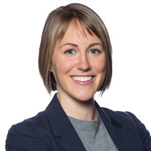 Kirsten Willar - Stanford Children's Health