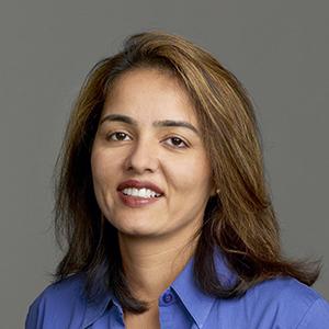Komal Kamra - Stanford Children's Health