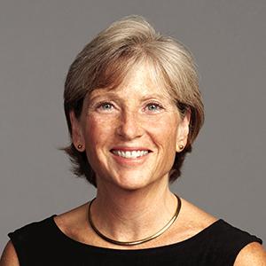 Laura Bachrach - Stanford Children s Health 3d226736fe