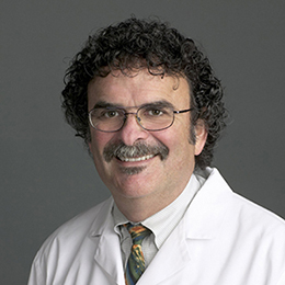 Lawrence D. Hammer, MD