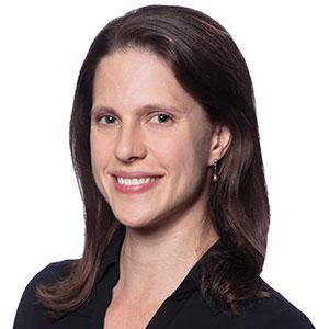 Lianna Marks - Stanford Children's Health