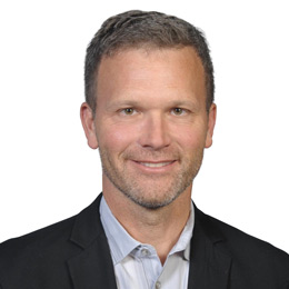 Marc Melcher, MD, PhD