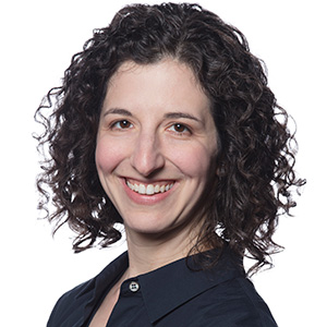 Molly Tanenbaum, MD, endocrinologist at Stanford Children's Health - Lucile Packard Children's Hospital Stanford