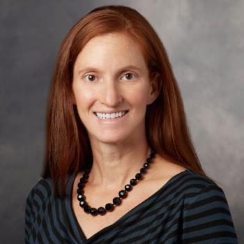 Paige Fox - Stanford Children's Health