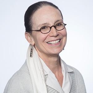 Paula Hillard - Stanford Children's Health