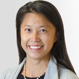 Phuong Khuu - Stanford Children's Health