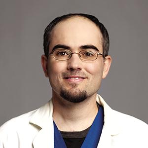 Samuel Mireles - Stanford Children's Health