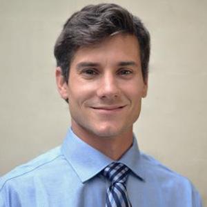 Samuel Rodriguez - Stanford Children's Health