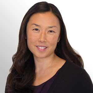Sarah Lee - Stanford Children's Health