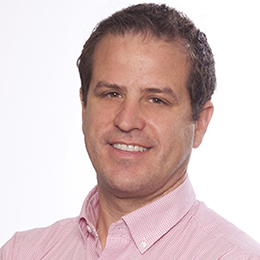 Seth Adam Hollander, MD
