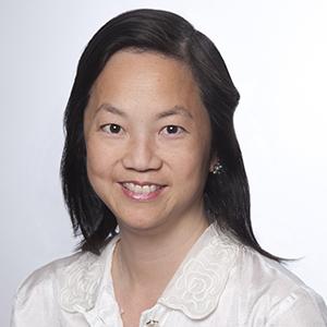 Sophia Yen - Stanford Children's Health