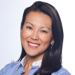 Stephanie Chao, MD
