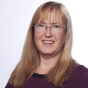 Susan Crowe - Stanford Children's Health