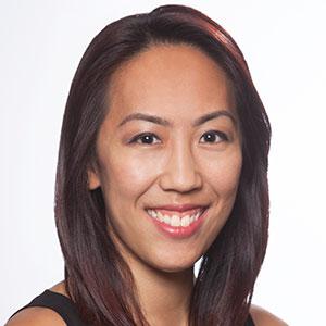 Teresa Tan - Stanford Children's Health