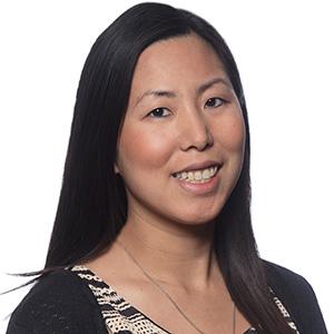 Tiffany Herrero - Stanford Children's Health