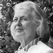 Lucile Salter Packard - Stanford Children's Health