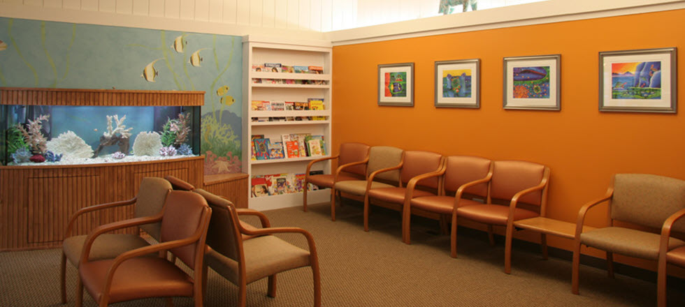 Altos Pediatric Associates - Stanford Children's Health