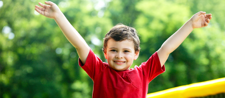 Childrens photos images 68